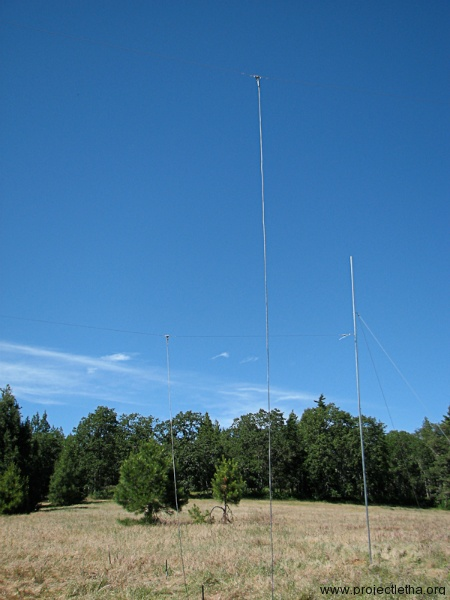 2010-06-26_lyle_antenna_party-9194